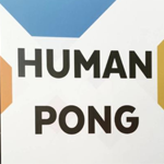 VR Human Pong @ World's Fair Nano SF